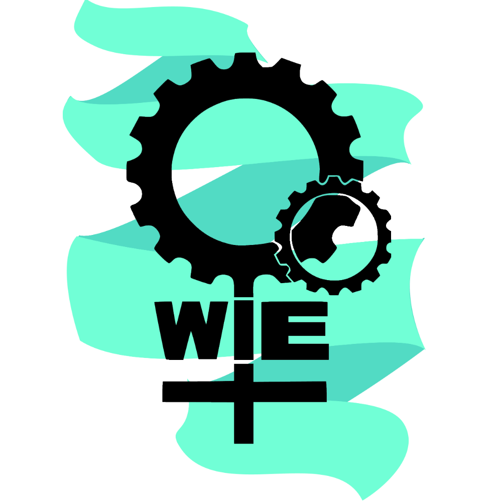 Women in Engineering (WIE)